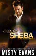 Operation Sheba ebook by