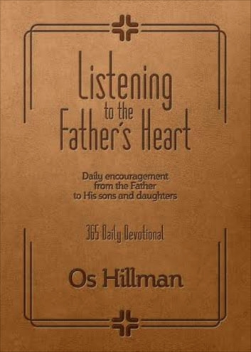 Listening to the Father's Heart