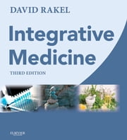 Integrative Medicine ebook by David Rakel