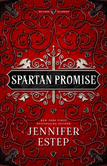 Blood promise epub free download