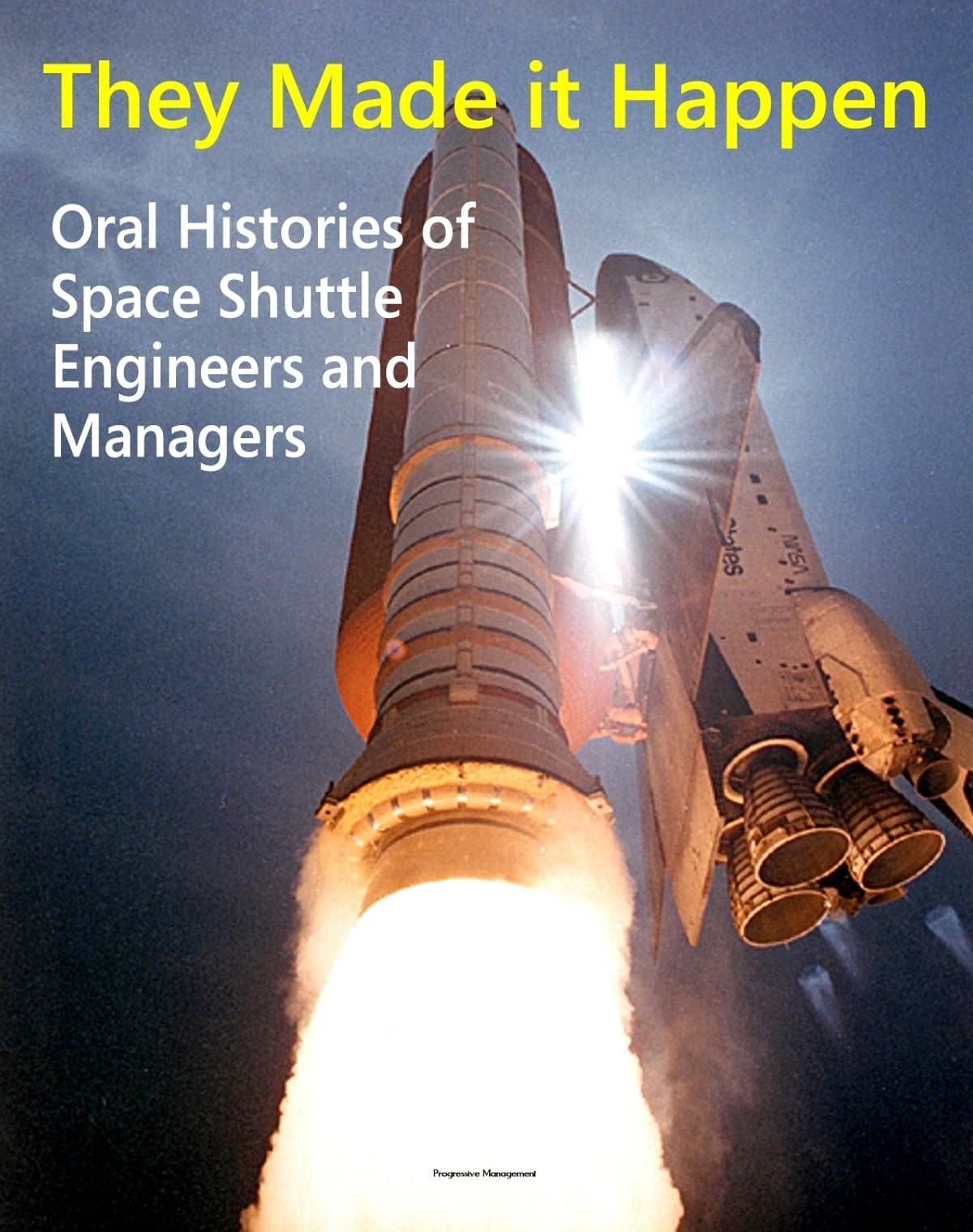 when did the us space shuttle program began - photo #10