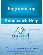 Calculation of Electrical Power Usage ebook by Homework Help Classof1