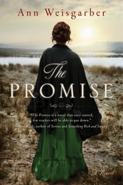 The Promise - A Novel ebook by Ann Weisgarber