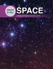 Space ebook by Butterfield, Moira