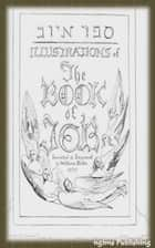 The Book of Job (Illustrated + Audiobook Download Link) ebook by William Blake