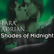 Shades of Midnight audiobook by Lara Adrian