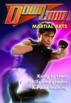 Martial Arts ebook by Jillian Powell