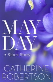 May Day ebook by Catherine Robertson