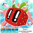 Juice Cubes Unofficial Player's Guide: The Ultimate Player's Guide for How to Play, Download Juice Cubes with Best Tips, Tricks and Hints ebook by Jack Adams