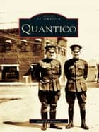 Quantico ebook by Mark Arnold Blumenthal