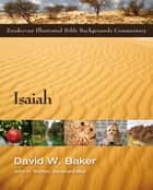 Isaiah ebook by John H. Walton