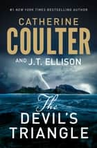 The Devil's Triangle - A Brit in the FBI ebook by Catherine Coulter