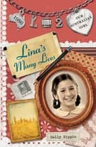 Lina's Many Lives ebook by Sally Rippin