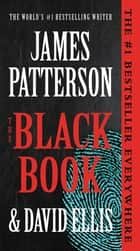 The Black Book 電子書 by James Patterson, David Ellis