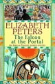 Elizabeth Peters所著的Falcon at the Portal 電子書