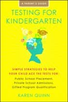 MORE Best Practices for Elementary Classrooms eBook by Randi B