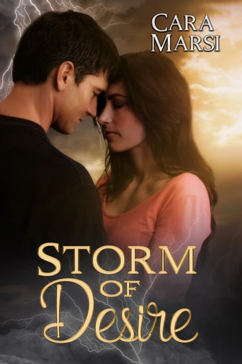 Storm and Desire: A Prelude