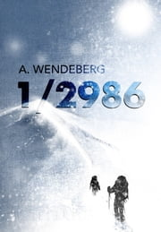 1/2986 ebook by A. Wendeberg