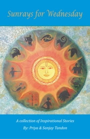 Sunrays for Wednesday ebook by Priya Tandon,Sanjay Tandon