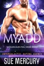 Myadd ebook by Sue Mercury, Sue Lyndon