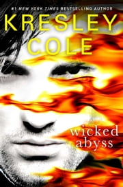 Wicked Abyss ebook by Kobo.Web.Store.Products.Fields.ContributorFieldViewModel