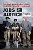 Jobs and Justice