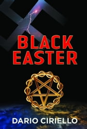 Black Easter ebook by Dario Ciriello