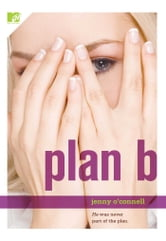 Plan B ebook by Jenny O'Connell