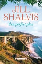 Een perfect plan ebook by Jill Shalvis, Tasio Ferrand