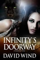 Infinity's Doorway ebook by David Wind