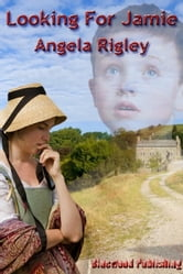 Looking For Jamie ebook by Angela Rigley