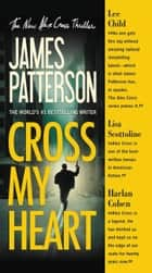 Ebook Cross My Heart di James Patterson