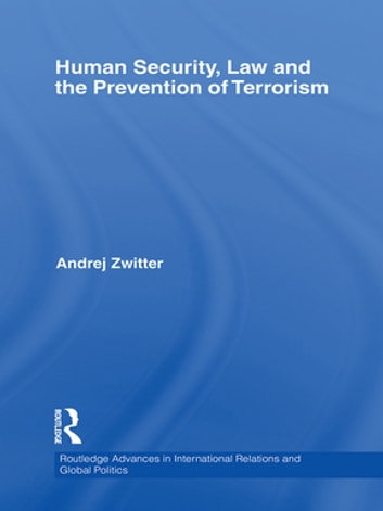 the multidimensional approach to preventing terrorism Thus, the eu has been creating a complex and multidimensional counter terrorism approach through the implementation of wide-ranging instruments such as police and judicial cooperation, prevention of terrorism financing or protection of infrastructure.