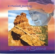 Spirits of Sedona ebook by Duffey, Michael G.
