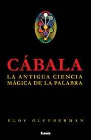 Cábala 2º Edición ebook by Eloy Gleuberman