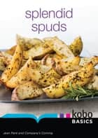 Splendid Spuds ebook by Jean Paré