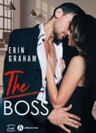 The Boss eBook by Erin Graham