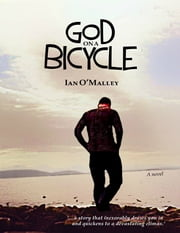 God Bicycle ebook by Ian O'Malley