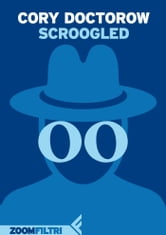 Scroogled ebook by Cory Doctorow