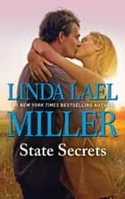 State Secrets ebook by Linda Lael Miller