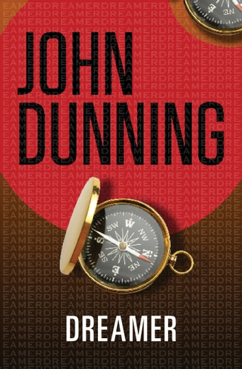 Dreamer ebook by John Dunning