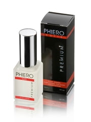 What Are Pheromones? And What The Do? Do They Work? ebook by Kobo.Web.Store.Products.Fields.ContributorFieldViewModel