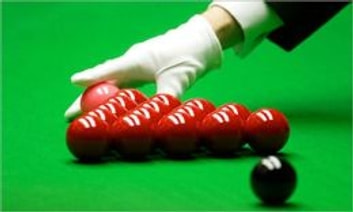 How to Play Snooker ebook by Anna Aspillaga