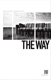 The Way ebook by Mark Oestreicher,Tyndale