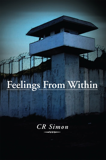 Feelings from Within ebook by CR Simon
