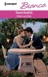 BELLEZA MANCILLADA ebook by SHARON  KENDRICK
