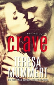 Crave ebook by Teresa Mummert