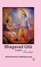 Bhagavad Gita English ebook by Michael Beloved