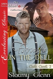 Farmer in the Dell ebook by Stormy Glenn