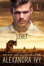 Levet ebook by Alexandra Ivy